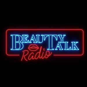 Beauty Talk Radio