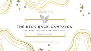 The Kick Back Campaign