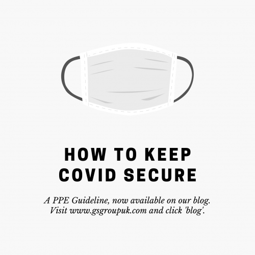 PPE Guidelines