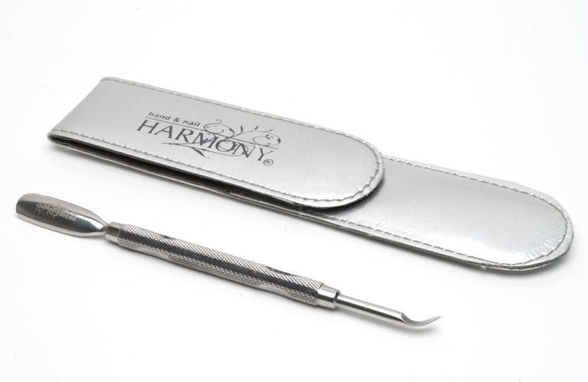 2-in-1 Manicure Tools Kit