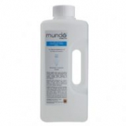 Mundo File & Abrasive Disinfectant Spray (2 litre refill)