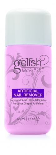 Gelish Soak Off Remover