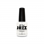 All That Jazz Top Note (Fast Drying Top Coat)