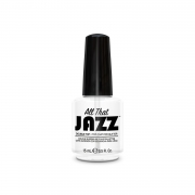 All That Jazz Double Top (Top Coat For Glitter)