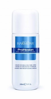 ProHesion Acrylic Nail Sculpting Liquid