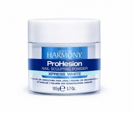 ProHesion Acrylic Xpress White (Art) - Nail Sculpting Powder