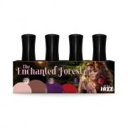 All That Jazz Enchanted Forest Collection - Buy 3 Get 1 Free!