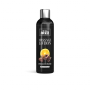 All That Jazz Massage Lotion (Available In 3 Scents and 2 Sizes)