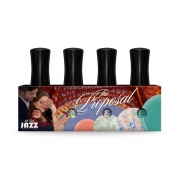 All That Jazz The Proposal Collection - Buy 3 Get 1 Free!
