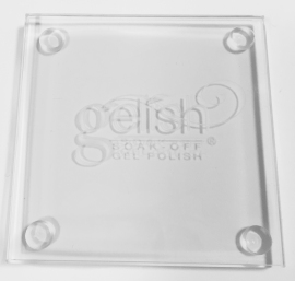 Gelish Nail Art Palette