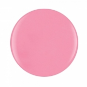Gelish Dip Look At You Pink-achu