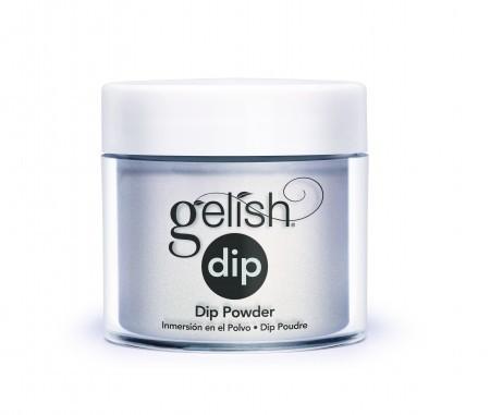 Gelish Dip Colours | Gelish Dip | Buy Gelish Dip Colours