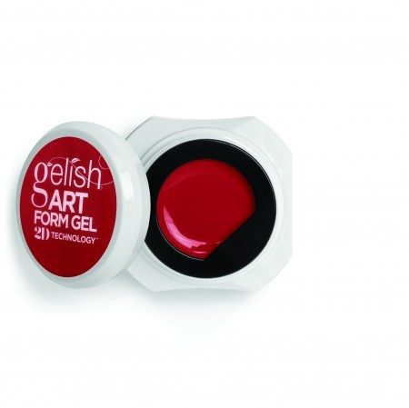 Morgan Taylor Mattes A Wrap - Matte Top Coat