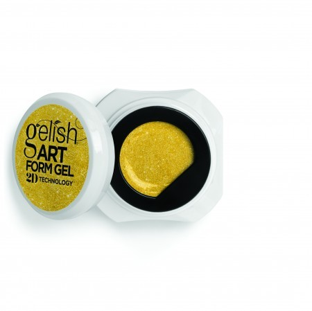 Morgan Taylor Stick With It - Base Coat