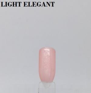 gel nail polish gel sets uk hairstyle review